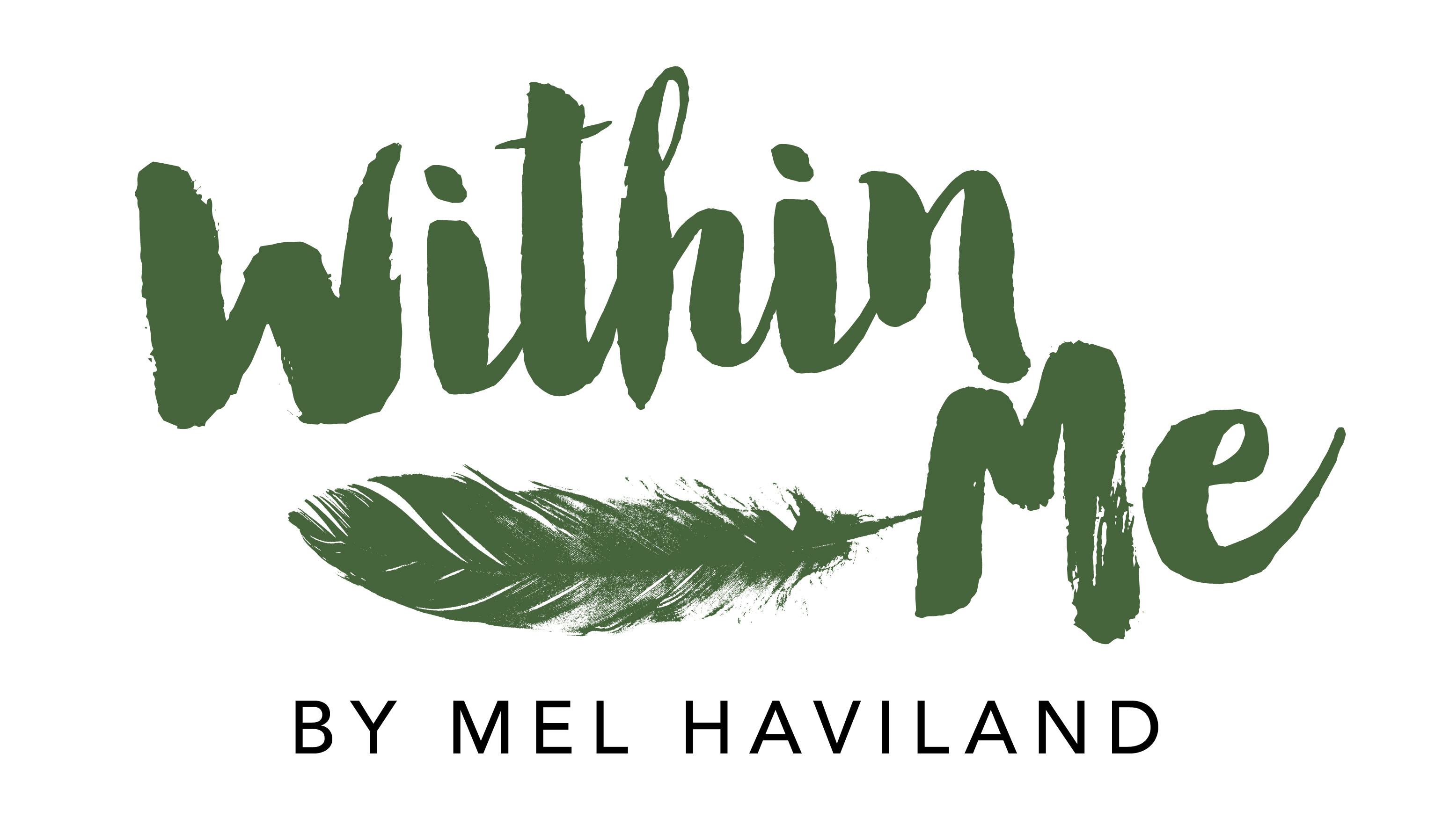 MEL HAVILAND - Gold Coast Celebrant and Reiki Healer